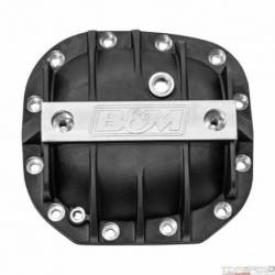 Hi-Tek Differential Cover