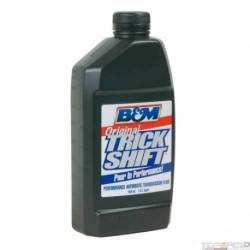 Trick Shift Automatic Transmission Fluid