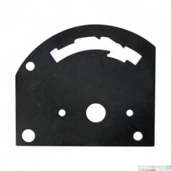 Pro Stick Manual Transmission Shift Gate Plate