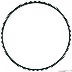 Flywheel Ring Gear Pack of 12