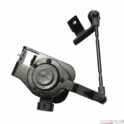 Suspension Ride Height Sensor