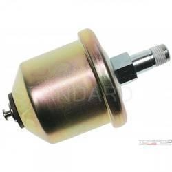 Oil Pressure Gauge Switch