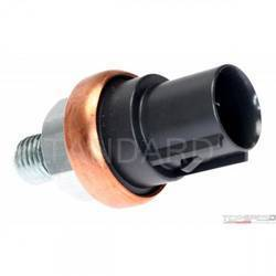 Power Steering Pressure Switch