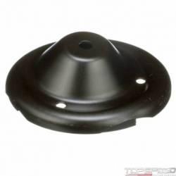 Coil Spring Seat / Insulator