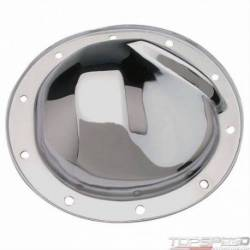 DIFF COVER CHEVY 8.2 10-BOLT