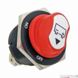 BATTERY DIS SWITCH 200A