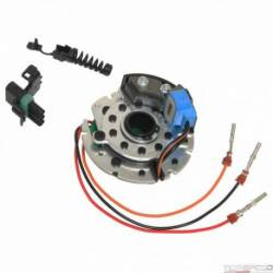 REPL MODULE FORD/PONT R-TO-R