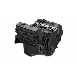 Chevrolet Performance 350/265 HP Crate Engines