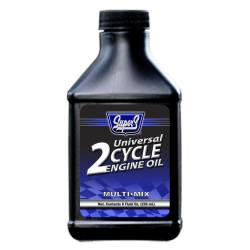 Super S Universal 2 Cycle Oil Multi Mix 95 ml