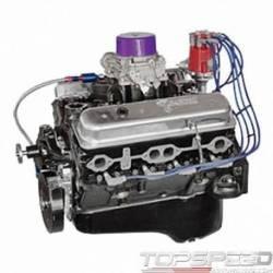 BluePrint Engines 355CI Marine Crate Engine