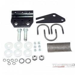 Monroe Magnum Steering Damper Bracket
