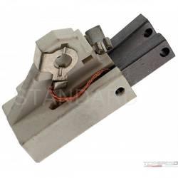 Alternator / Generator Holder Assembly