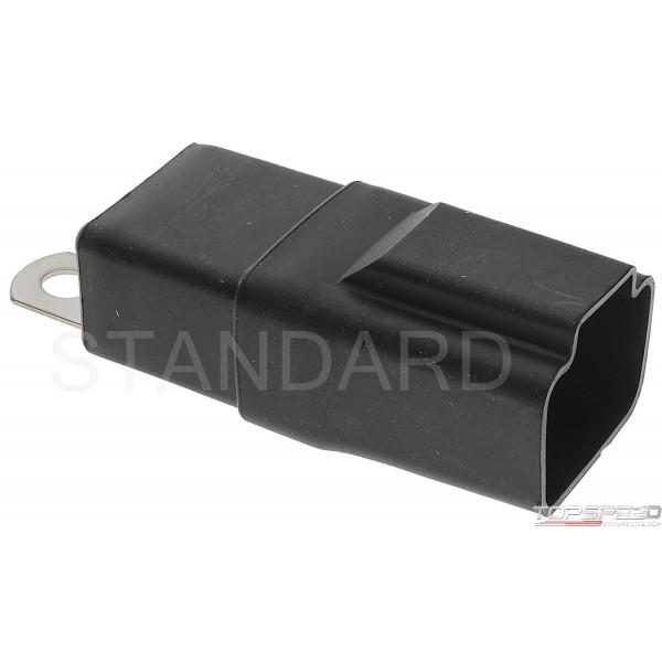 A//C Compressor Control Relay Standard RY-211