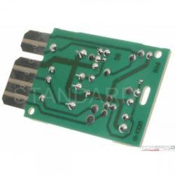 Brake Indicator Lamp Driver Module