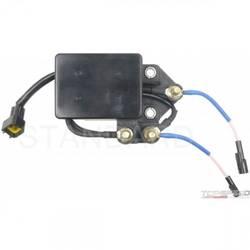 Diesel Glow Plug Relay