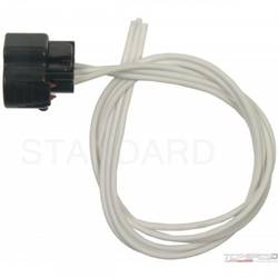 Map Sensor Connector