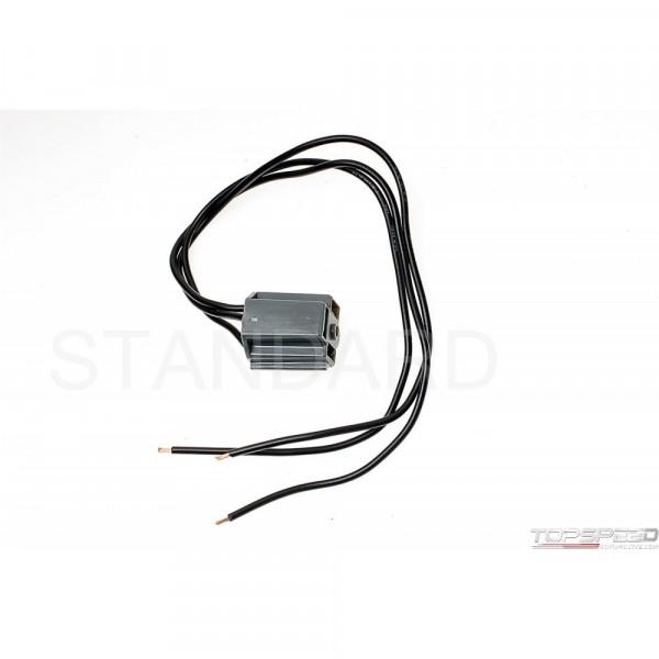 Hazard Flasher Connector