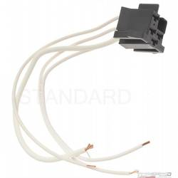 Courtesy Lamp Connector
