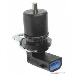 Transmission Input / Output Sensor