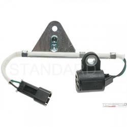 Transmission Input Sensor