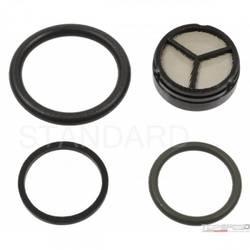 Fuel Pressure Regulator O-Ring