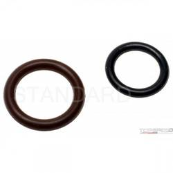 Fuel Rail O-Ring Kit
