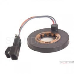 Steering Wheel Position Sensor