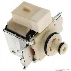 Transmission Control Solenoid