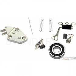 Alternator Repair Kit