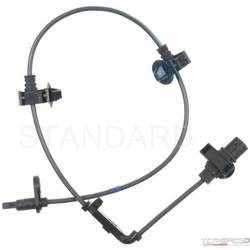 ABS Speed Sensor