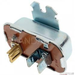 Instrument Cluster Voltage Regulator