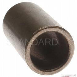 Starter Bushings