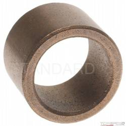 Alternator Bushing