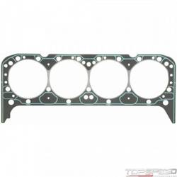 PERFORMANCE CYLINDER HEAD GASKET