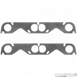 PERFORMANCE EXHAUST MANIFOLD GASKET SET