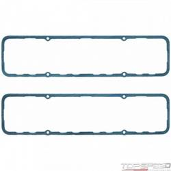 PERFORMANCE VALVE COVER GASKET SET