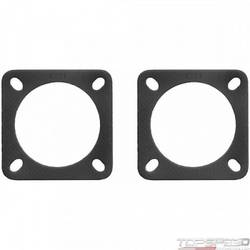 PERFORMANCE EXHAUST COLLECTOR GASKET SET