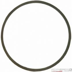 PERFORMANCE AIR CLEANER MOUNTING GASKET