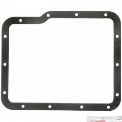 PERFORMANCE TRANSMISSION OIL PAN GASKET