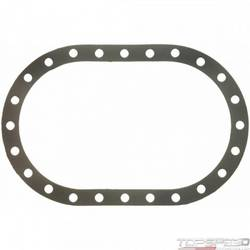 PERFORMANCE FUEL CELL GASKET