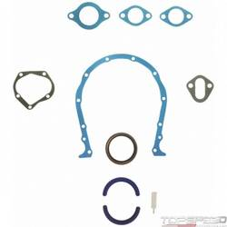 PERFORMANCE R.A.C.E. GASKET SET
