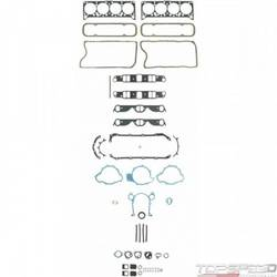 PERFORMANCE FULL GASKET SET