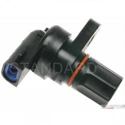ABS / Vehicle Speed Sensor