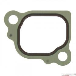 WATER OUTLET GASKET