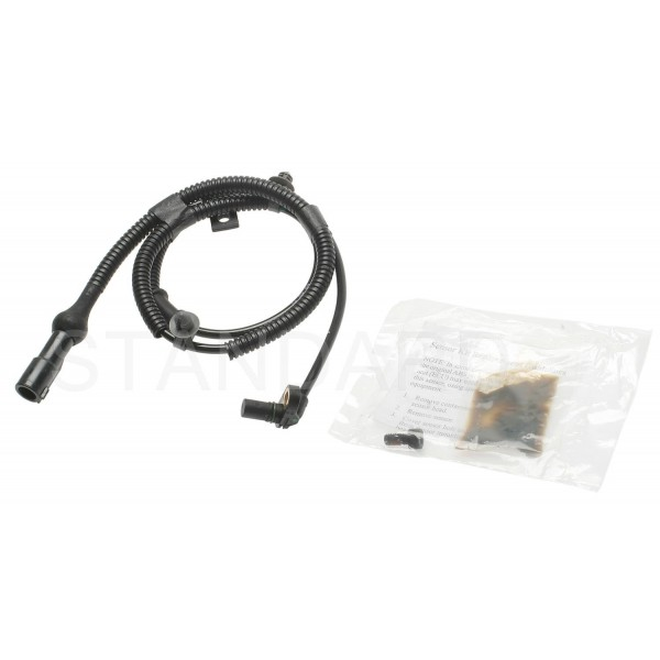 ABS Speed Sensor