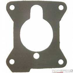 THROTTLE BODY GASKET SET