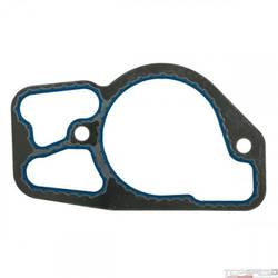 OIL PUMP MOUNTING GASKET SET