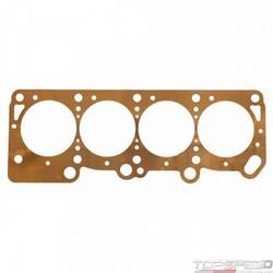 CYLINDER HEAD GASKET SPACER SHIM