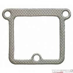 INTAKE TO EXHAUST GASKET SET