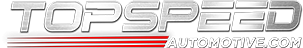 Topspeed Automotive Limited